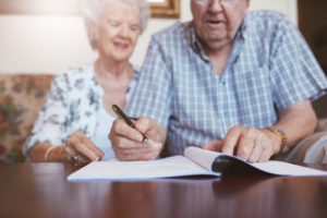 estate planning lawyer los angeles