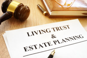 estate planning lawyer los angeles ca